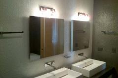 espejos-p2-6